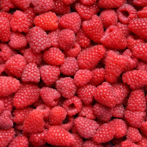 Berry Raspberry 6oz.