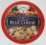 Blue Cheese Crumbles 5oz Stella