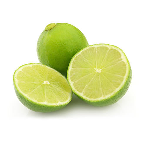 Citrus Lime ea.