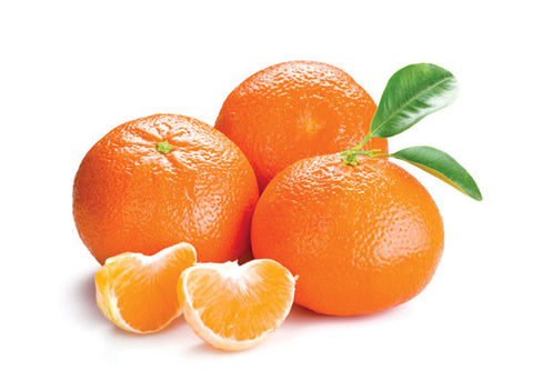 Clementines 3lb.