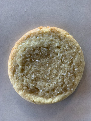 Cookie Sugar ***ON SALE***