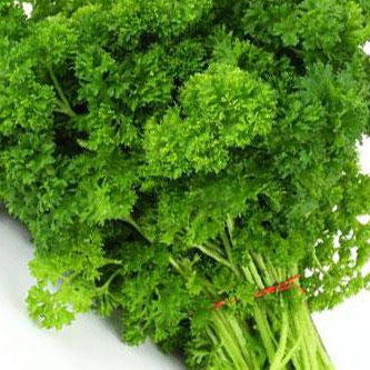 Herb Curly Parsley 1 bunch