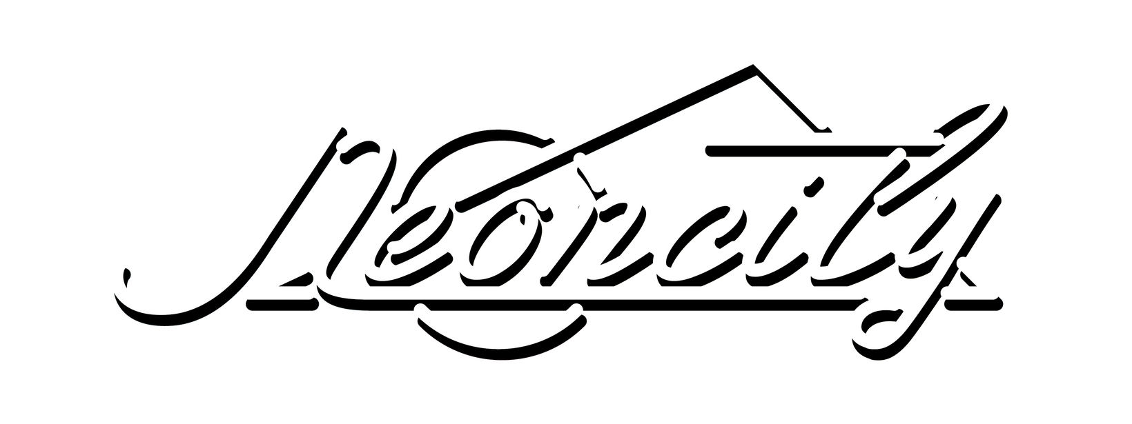 Neoncity Records