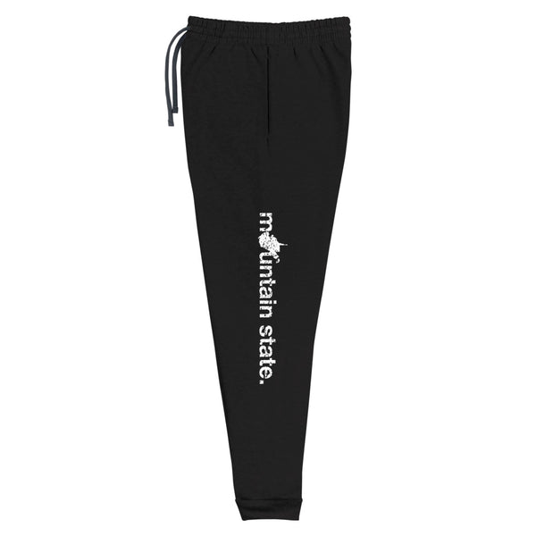 Mountain State Jogger Pant