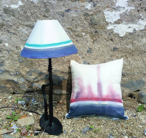 Blend Lampshade (Colour Options)