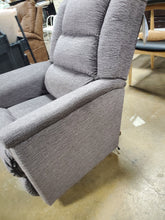 Load image into Gallery viewer, La-Z-Boy Murray Power Recliner/Gray