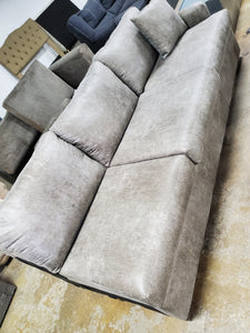 Althea Left had Facing Sectional (LEFT PIECE ONLY)