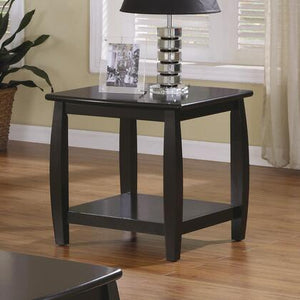 Leroy End Table (#680)