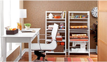 Load image into Gallery viewer, Folding bookcase Dr218
