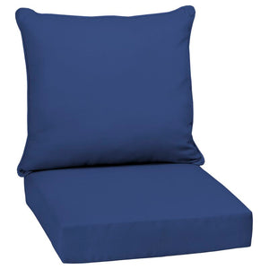 Adelia Texture Outdoor Cushion 7006