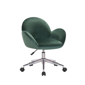 Blaney Task Chair 7373