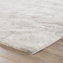 Load image into Gallery viewer, Jaipur Living Citrine Sasha Cit02 Hand Tufted 9' x 12' Area Rug ERUG263