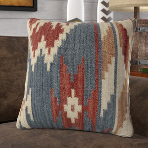 Set of 2 - Cardiff Decorative Throw Pillows (#489)