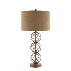 "Cleorand 29.5"" Table Lamp (#K2169)"