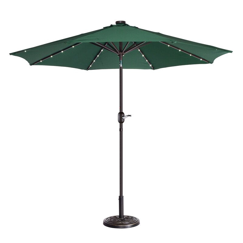 Cogggeshall umbrella Dr266