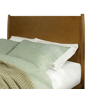 Easmor Headboard - King - #8538T
