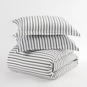 Hackler Duvet Cover Set K7755