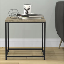 Load image into Gallery viewer, Hindsville End Table 2380