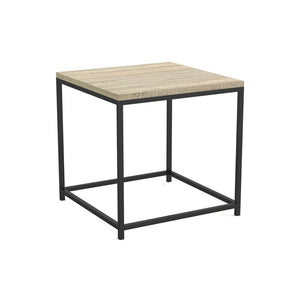 Hindsville End Table 2380
