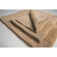 Load image into Gallery viewer, Set of 2 Irasburg Cotton Bath Rug 2353