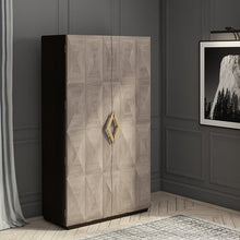 Load image into Gallery viewer, Greyleigh Lindell Bar Cabinet