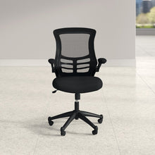 Load image into Gallery viewer, Odelle Mesh Task Chair 7282