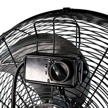 "Load image into Gallery viewer, Quiet 3-Speed High Velocity 18"" Blower Fan #HA646"