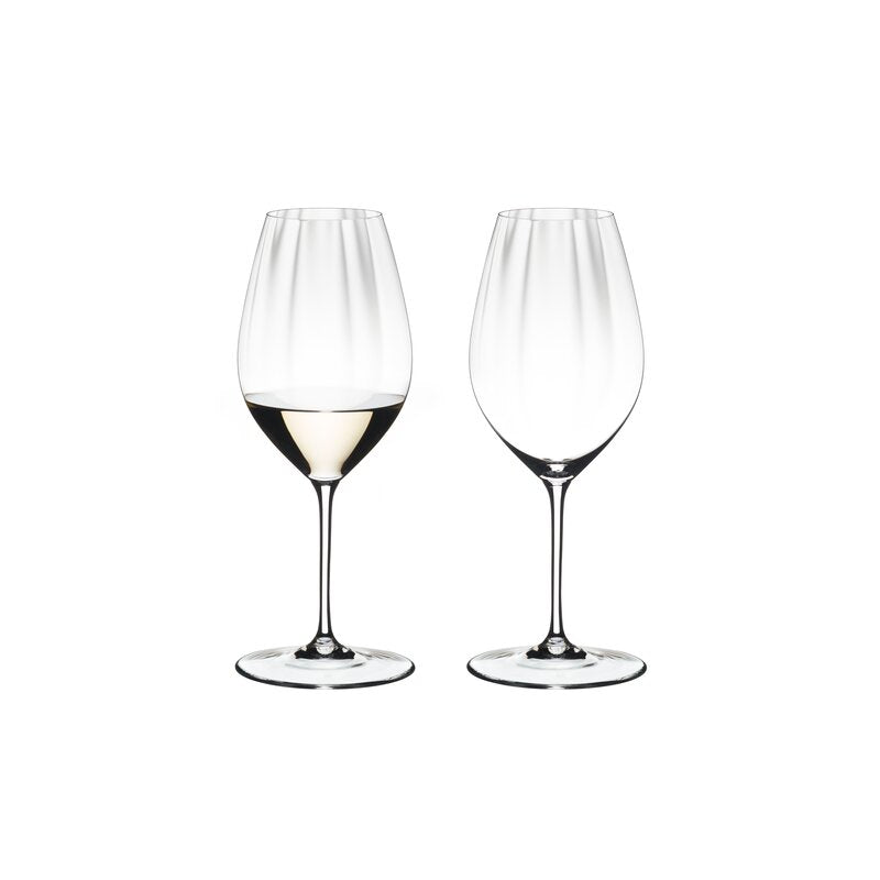 RIEDEL Performance Riesling (Set of 2) 7101