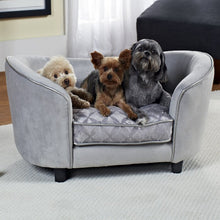 Load image into Gallery viewer, Constantine Dog Sofa  #SA945