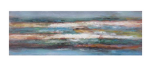 Load image into Gallery viewer, Moes Home Collection Pastel Prism Wall Decor K7173