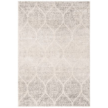 Load image into Gallery viewer, Hayley Ivory/Silver Area Rug - 12' x 15'