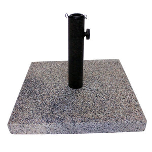 Thetford Pearly Stone Free Standing Umbrella Base (#K2088)