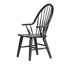 Load image into Gallery viewer, Warkentin Dining Chair 7093