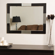 Load image into Gallery viewer, Warlo Wall Mirror (#15A)