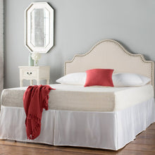 "Load image into Gallery viewer, 8"" Queen mattress Dr169"