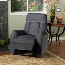 Load image into Gallery viewer, Sasha Power Lift Assist Recliner