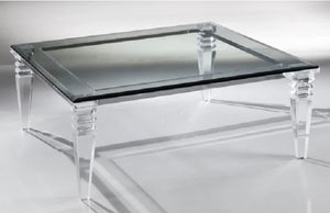 Muniz Venice Coffee Table