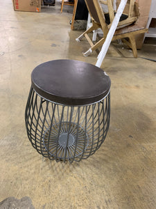 Casana End Table