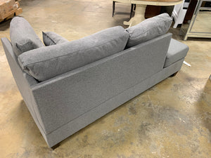 Right-Arm Facing Chaise Lounge