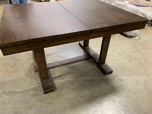 Saulsberry Dining Table *AS IS*