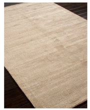Load image into Gallery viewer, Jaipur Living Konstrukt Kelle KT03 12' x 15' Area Rug ERUG265