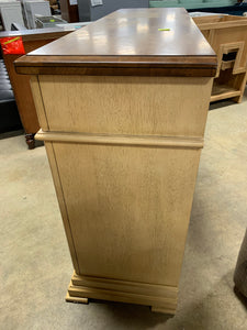 Courtdale Sideboard