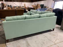 Load image into Gallery viewer, Klaussner Sectional Sofa