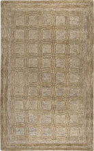 Load image into Gallery viewer, Rizzy Fifth Avenue 9' x 12' Area Rug ERUG267
