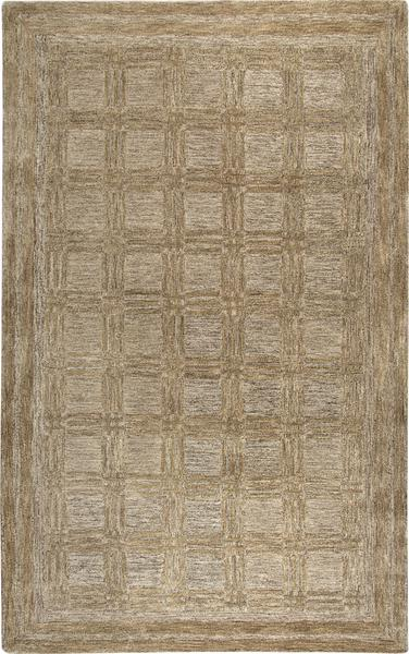 Rizzy Fifth Avenue 9' x 12' Area Rug ERUG267