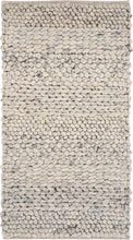 Load image into Gallery viewer, Surya Tahoe 10' x 14' Area Rug ERUG236