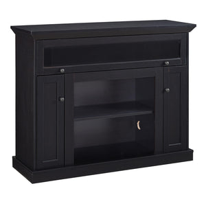 "Taylor 46"" TV Stand for TVs up to 55""  #SA642"