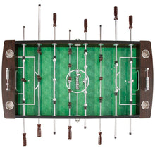 "Load image into Gallery viewer, Primo 56"" Foosball Table  #SA711"