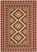 Load image into Gallery viewer, Veranda Rug - #6TRUG