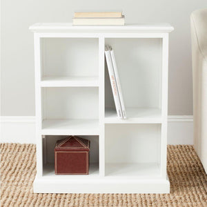 5-Shelf Etagere Bookcase - #8561T